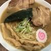 jikaseijukuseimenyoshioka - 料理写真:
