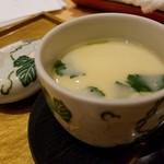 85381733 - 茶碗蒸し