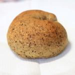 チキチキベーグル - 料理写真:紅茶オレンジ