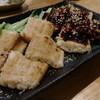 Sushidokorosasaki - 料理写真: