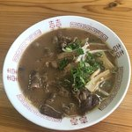 つばめ食堂 - 料理写真: