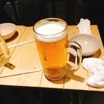 鶏出汁おでん とりばか - でらべっぴん(女性限定)  800円