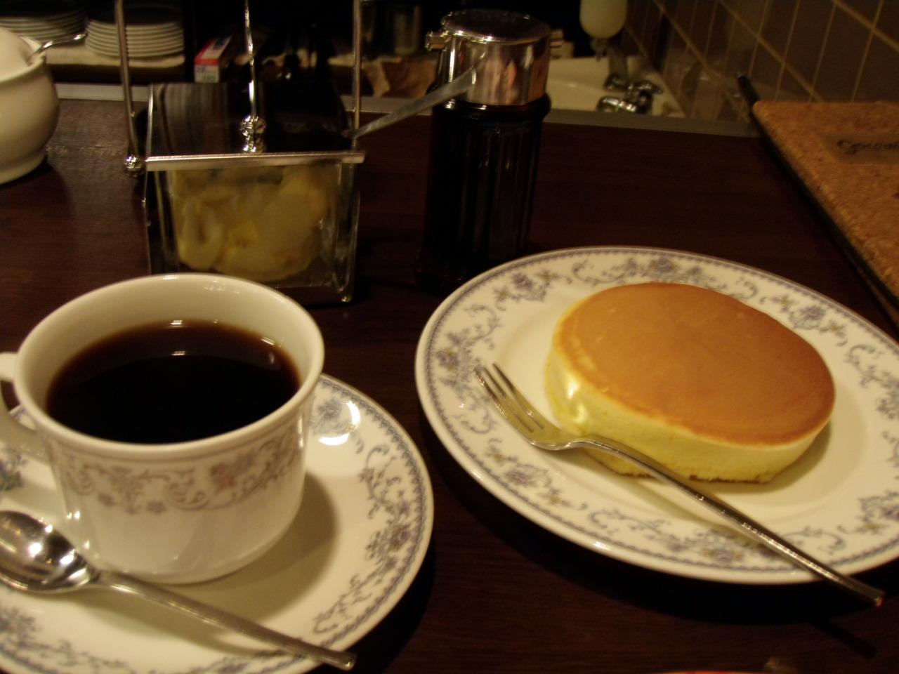 茶房迎賓館 住吉店