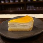 廣屋珈琲店 - ☆【廣屋珈琲店】さん…デリチュースのケーキ(≧▽≦)/~♡☆