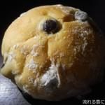 Richu 濱田家 - 豆乳まめぱん