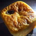 Richu 濱田家 - ラムレーズンクリームチーズ