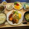 中村プリンスホテル - 料理写真: