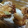 炭焼だいにんぐ仙堂 - 料理写真: