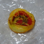 ブレイク タイム - トマトバジル(一口パイ)
