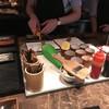 Frantzén's Kitchen - 料理写真: