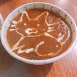Putali Cafe - マトン