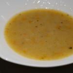 SARAY - 豆スープ