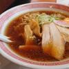 Kourakuen - 料理写真:新・極上中華そば390円税抜き