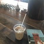 BRING BOOK STORE -