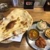 アジアンキッチン ネパラヤ - 料理写真: