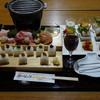 勇鮨 - 料理写真:ガリステご飯!