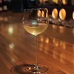 85421461 - 白ワイン