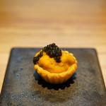 明道町中国菜 一星 - 料理写真: