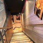 イタリアン肉バル 29DOME - イタリアン肉バル 29DOME 水道橋駅(東京都千代田区三崎町)お店は地下