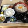 Morishige - 料理写真: