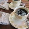さんぷる工房 - ドリンク写真:コーヒー