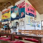 浜乃納屋 - 内観2
