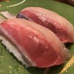 ひまわり寿司 -
