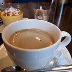 Sarry's Cafe - 料理写真:Sarry's Cafe (サリーズカフェ)