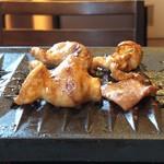 新瑞橋ホルモンセンター - 味噌とんちゃん
