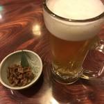 養老乃瀧  - 料理写真:
