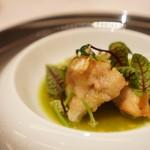 Restaurant La FinS -