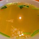 85462690 - 『スープ』