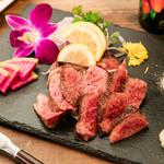 熟成肉とチーズ 肉割烹バル 和牛男cowboy×むらき -