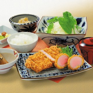 鹿児島県産の「薩摩黒豚」、美味しさの理由