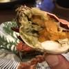 望海荘 - 料理写真:蟹