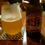 85487685 - 六甲ビール