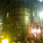 マザームーンカフェ - その1