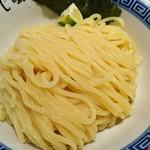 85487933 - 麺