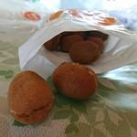加島の玉子焼 - 料理写真: