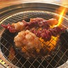 肉のオカヤマ直売所 - 料理写真: