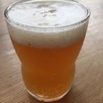 Ond - クラフトビール