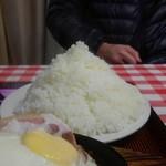 サンドール - 料理写真: