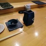 85496655 - 佐賀県の鍋島本醸造