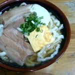 冨士食堂 - 料理写真: