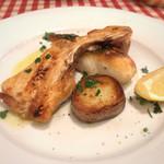 Taverna Coccorana -