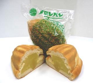 メロンパン そごう広島店