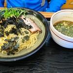 麺屋 無双 -