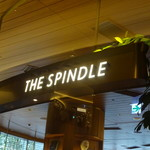 THE SPINDLE -