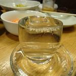 成ル - 十四代純米