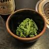 蔵の店 - 料理写真: